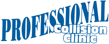Professional Collision Clinic 2005 Ltd